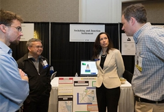 2015 Short Line Workshop Attracts Record Number of Participants